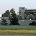 College Campus :: Merritt College