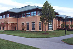 Frederick community college adult ed maryland