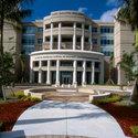 College Campus :: Nova Southeastern University
