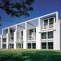 College Library :: Lynn University