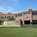College Campus :: Tallahassee Community College