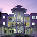 College Building :: Pasco-Hernando Community College