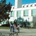California State University-Fullerton 2