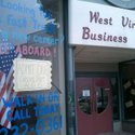 West Virginia Business College-Wheeling