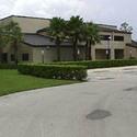 College Campus :: Edison College