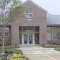College Building :: Kaplan College-Vista