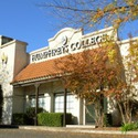 College Building :: Humphreys College-Stockton and Modesto Campuses