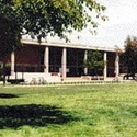 College Building :: Hartnell College