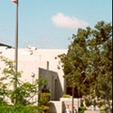 College Campus :: Hartnell College