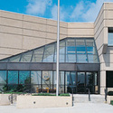 College Campus :: Kansas City Kansas Community College