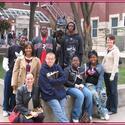 College Students :: Kansas City Kansas Community College