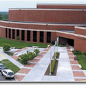 College Campus :: Cowley County Community College
