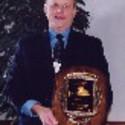 Dr.Kent Farnsworth, College President :: Crowder College
