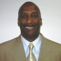 Kevin Woods Director Of Admission :: Sullivan College of Technology and Design