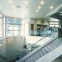College Book Store :: Santa Barbara Business College-Bakersfield