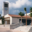College Bussiness Administration Building :: Santa Barbara Business College-Bakersfield