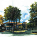 Trident Rendering :: Trident Technical College