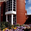 Palmer Campus :: Trident Technical College