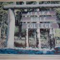 Alaska Bible College :: Alaska Bible College