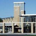 College Building :: Maryville University of Saint Louis