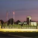 College Campus :: Maryville University of Saint Louis