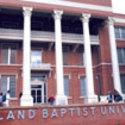 College Campus :: Wayland Baptist University