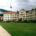 The Pioneer house :: University of Alaska Southeast
