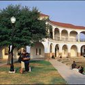 College Building :: Central Texas College