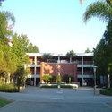 College Building :: San Antonio College