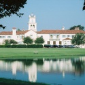 College Campus :: Oklahoma Wesleyan University