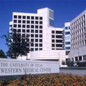 College Campus :: University of Texas Southwestern Medical Center
