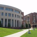 College Campus :: West Virginia University