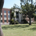 College Administation Building :: Hardin-Simmons University