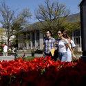 College Campus :: National American University-Albuquerque