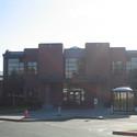 College Building :: Whatcom Community College