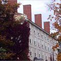 college Building :: Middlebury College