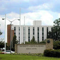University of South Alabama Medical center :: University of South Alabama