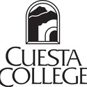 college Logo :: Cuesta College