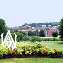 Alabama Agricultural and Mechanical University :: Alabama A & M University
