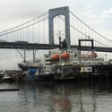 training ship empire state 6 :: SUNY Maritime College