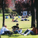 College Campus :: Southwestern Oregon Community College