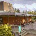 College Science Building :: Shoreline Community College
