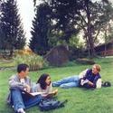 College Campus :: Shoreline Community College