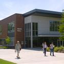 College Campus :: Clackamas Community College
