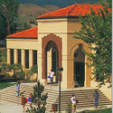 College Building :: Eastern Oregon University