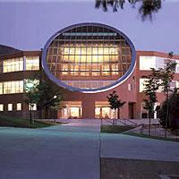 Souther Utah University