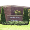 College Campus :: Community College of Beaver County