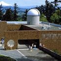 College Campus :: Lewis & Clark College