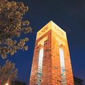 University of Alabama at Birmingham :: University of Alabama at Birmingham