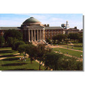 College Campus :: Southern Methodist University